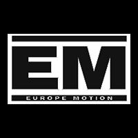 Europe Motion