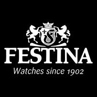 Festina Group Hungary