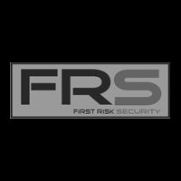 FRS - First Risk Security