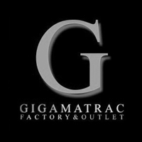 Gigamatrac - Factory & Outlet