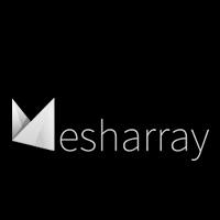 Mesharry