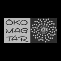 ÖKO Magtár