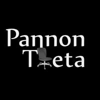 Pannon Theta